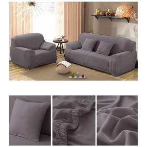 1-2-diy-sofa-slipcover