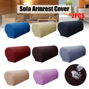 2pcs-stretch-large-couch-arm-covers
