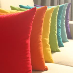 45cm-x-sofa-pillow-cover-design