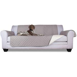 aleko-psc03g-sofa-covers-with-zip-online