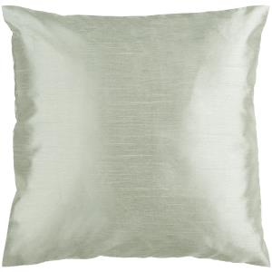 art-of-sofa-pillow-covers-22x22
