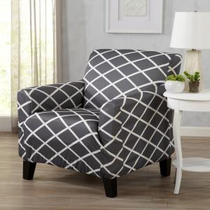atlantic-home-sofa-and-chair-covers-walmart