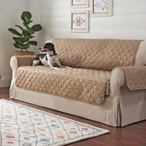 better-homes-non-slip-furniture-protector-pet-covers