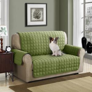 chic-home-green-sofa-cover