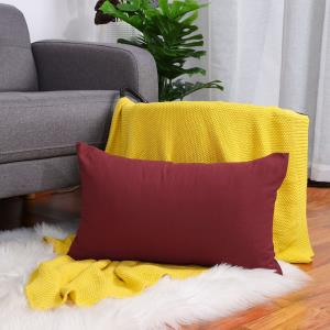 classic-check-throw-pillow-covers-rectangle