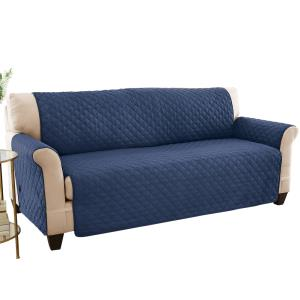 collections-etc-quilted-waterproof-sofa-cover
