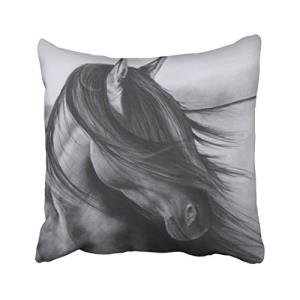 decorative-pillow-covers-20x20-1
