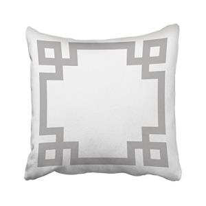 decorative-pillow-covers-20x20-3