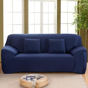 denim-slipcovered-sofa