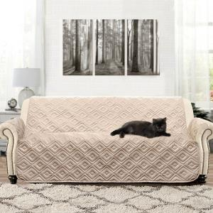 driftaway-water-sofa-protector-cover-for-dogs