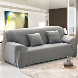 ejoyous-4-gray-sofa-covers
