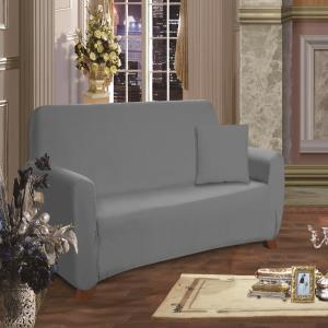 elegant-comfort-luxury-sofa-slipcovers-1