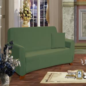 elegant-comfort-luxury-sofa-slipcovers-2