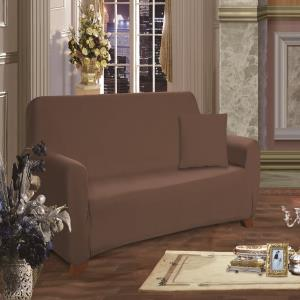 elegant-comfort-luxury-sofa-slipcovers-3