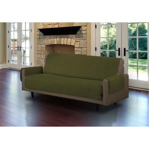 green-sofa-cover