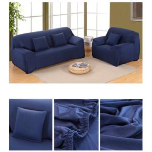 hilitand-7-couch-cover-for-reclining-loveseat