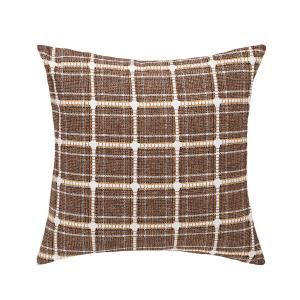 linen-decorative-sofa-pillow-covers-22x22