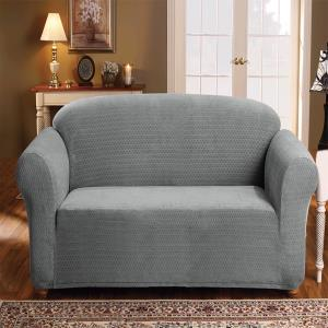 linen-store-gray-sofa-covers