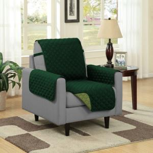 linen-store-green-sofa-cover