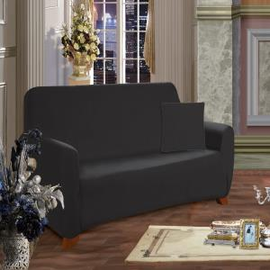luxury-sofa-slipcovers