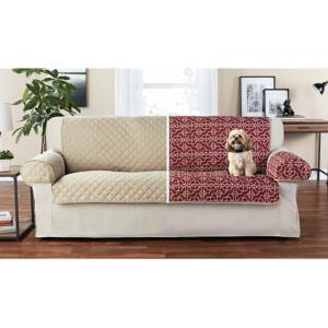 mainstays-3-high-back-sofa-covers
