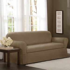 maytex-embossed-sofa-cover-replacement-near-me