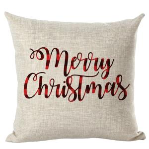 merry-christmas-sofa-pillow-cover-design