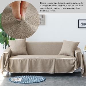 oversized-chair-non-slip-furniture-protector-pet-covers