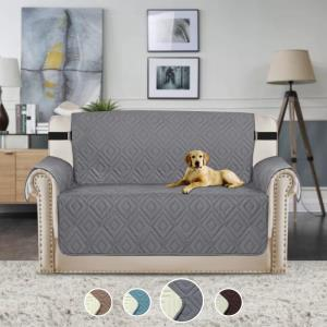 reversible-grey-couch-cover-for-reclining-loveseat