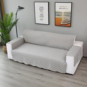 reversible-quilted-gray-sofa-covers