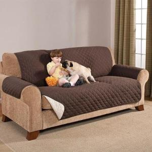 reversible-quilted-non-slip-furniture-protector-pet-covers