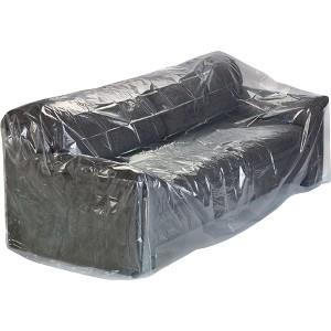 scotch-heavy-diy-sofa-slipcover