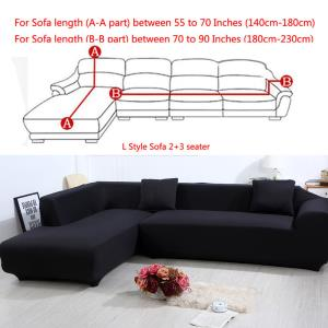 shape-74inch-lazy-boy-couch-covers