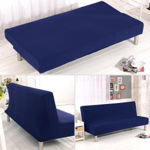 sofa-bed-slipcovers-1