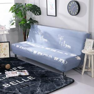 sofa-bed-slipcovers-2