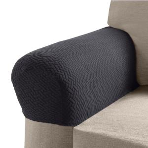 sofa-covers-for-headrest