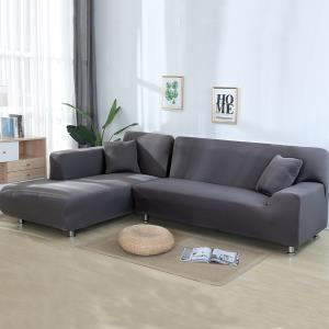 sofa-covers-sectional-slipcovers-1