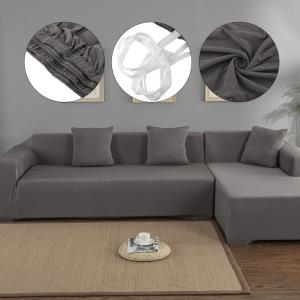 sofa-covers-sectional-slipcovers-2