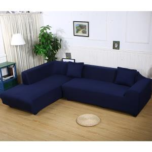 sofa-covers-sectional-slipcovers-3