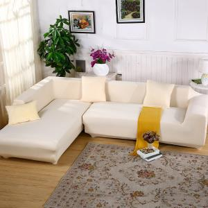 sofa-covers-sectional-slipcovers