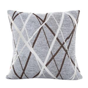 sofa-pillow-cover-design-1