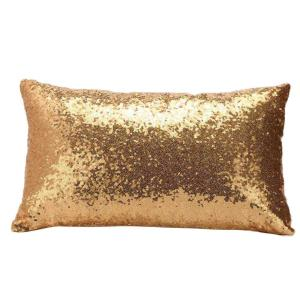 sofa-pillow-cover-design-2