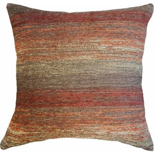 sofa-pillow-covers-22x22