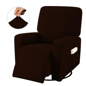 spandex-chair-sofa-cover-with-pockets