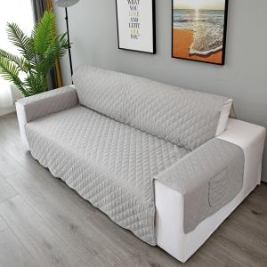 straps-furniture-gray-sofa-covers