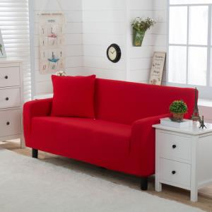 stretch-sofa-couch-cover-for-reclining-loveseat