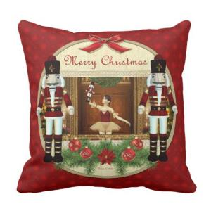 throw-pillow-covers-20x20-christmas