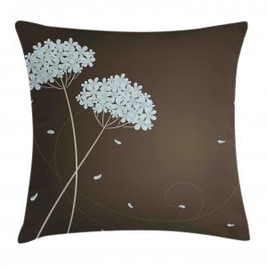 throw-pillow-covers-brown-1