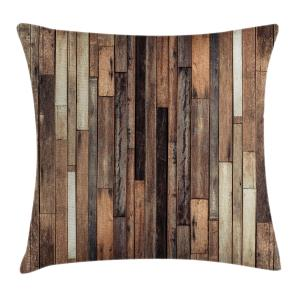 throw-pillow-covers-brown-2
