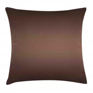 throw-pillow-covers-brown-3